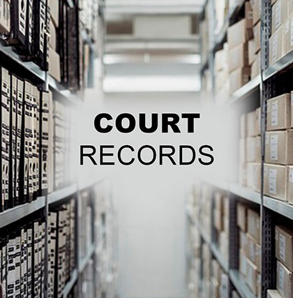 Access State Records Online - StateRecords org
