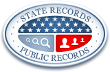 how to find police records online for free